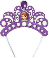 Sofia the First Diadem Tiara