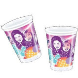 iCarly Partybecher