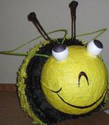 Piñata Biene