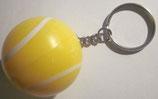 Tennis Schlüsselanhänger