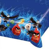 Angry Birds Film Tischdecke