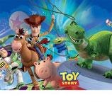 Toy Story Tischdecke