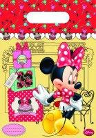Minnie Mouse Café Partytüten
