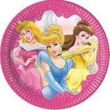 Disney Princess Cinderella Partyteller