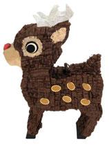 Piñata Rentier