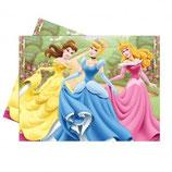 Disney Princess Springtime Tischdecke