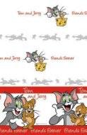 Tom & Jerry Tischdecke