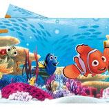 Findet Nemo Tischdecke