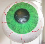 Piñata Auge