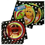 Muppets Show das Tier Servietten