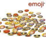 Emoji Konfetti