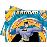 Batman Superhero Tischdecke
