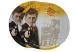 Harry Potter kleine Partyteller