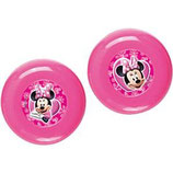 Minnie Mouse Yoyo