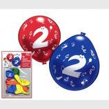 "Latexballons ""2"""