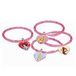 Disney Princess Armband aus Plastik