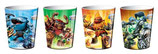 Skylanders Giants Partybecher