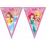 Disney Princess Dreaming Wimpelkette