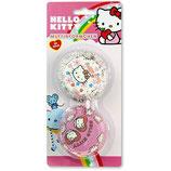 Muffinförmchen Hello Kitty