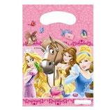 Disney Princess & Animals Partytüten