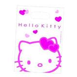 Hello Kitty Partytüten