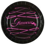 Glamour Girl Partyteller