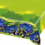 Ninja Turtles Tischdecke