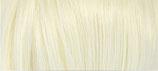 国産 増毛エクステシート(W-02)クリームホワイト