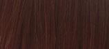 国産 増毛エクステシート(BR-04)ストロベリーモカブラウン