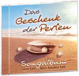 "CD 943727 ""Das Geschenk der Perlen"""