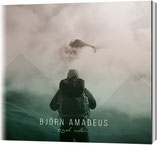 "NEU! CD 948712 ""Björn Amadeus - Egal wohin"""