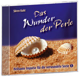 "Topseller: CD 943715 ""Das Wunder der Perle"""