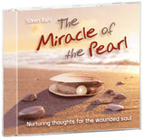 "Sonderangebot! CD 943716 ""The Miracle of the Pearl"""