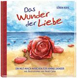 """Sonderpreis! Bildband 5122 """"Das Wunder der Liebe"""""""