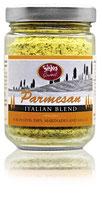 Parmesan Blend 75g.