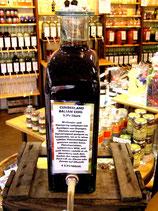 Cumberland Balsam Essig 5% Säure 1l=23,00€