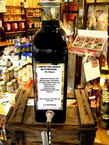 Crema Balsamica Blutorange 3% S