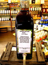 Feigen Balsam Essig 5,3% Säure 1l=21,00€