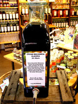Crema Balsamica Classica 3% Säure