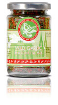 Wild Garlic Bruschetta Mix 55g.