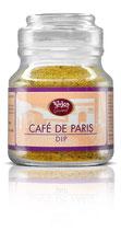 Café de Paris Dip 90g.