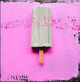 betoneis // rosa #2