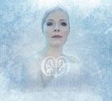 """EP """"In Winters Herz"""" (2016)"""