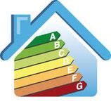 Certificazione energetica EXPRESS,STANDARD E BUSINESS