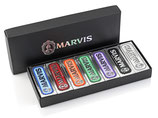 MARVIS   7 Flavours Box