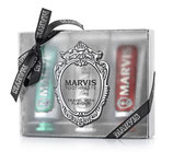 MARVIS   3 Flavours Box