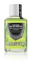 MARVIS   Mouthwash Spearmint