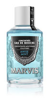 MARVIS | MOUTHWASH ANISE MINT