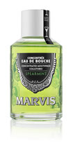 MARVIS | MOUTHWASH SPEARMINT