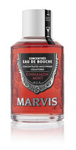 MARVIS | MOUTHWASH CINNAMON MINT
